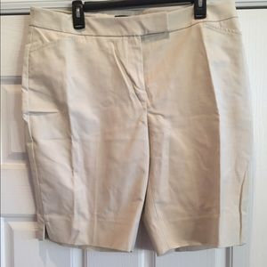 Rafaela shorts, new with tags, size 14